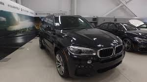bmw x5 third row seating 2016 bmw x5 35i xdrive 3rd row seating at policaro bmw