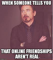 Online Memes - face you make robert downey jr meme imgflip