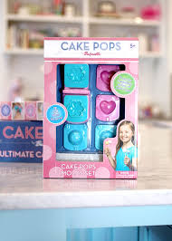 where to buy cake pops with my heart pop toys cake pop and basic cake