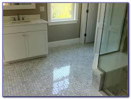 Carrara Marble Floor Tile Carrara Marble Floor Tiles Uk Tiles Home Design Ideas 0yrzxkx7ba
