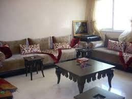 chambre coucher maroc chambre a coucher maroc beautiful decoration chambre de