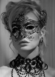 masquerade masks for women mask blackheads picture more detailed picture about luxury women