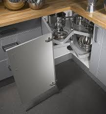 tourniquet pour meuble de cuisine best of tourniquet pour meuble d angle de cuisine pour decoration