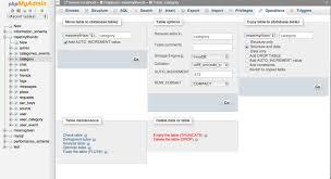 db2 alter table add column alter table add column oracle meilleur de sql how to reset auto