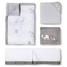 Circo Owl Crib Bedding Circo Two By Two 4pc Crib Bedding Set Noah Nursery Pinterest
