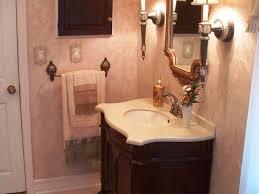 Bathroom Vanities Burlington by Bathroom Cabinets Great White Victorian Bathroom Cabinets