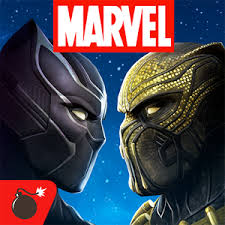 apk hack marvel contest of chions mod apk 17 0 2 hack cheats