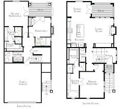 floor plan website best website for house plans house plan websites unique