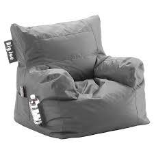 132 best sitzsack images on pinterest sofas bean bags and