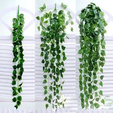 Hanging Decorations For Home by Online Get Cheap Hanging Garden Decorations Aliexpress Com