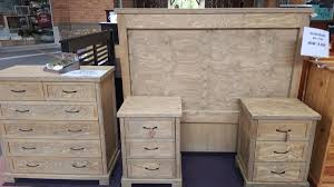 Bedroom Furniture Pretoria East Woodstock Furniture Pretoria Cylex Profile