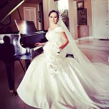 wedding dresses orlando our brides on wedding dresses orlando bridal store