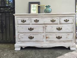 distressed white bedroom furniture for unique distressed antiqued