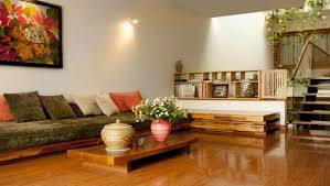 How To Decorate Your House Like A Designer With Low Cost Inside