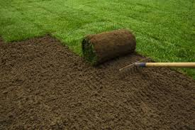 Sod Estimate by Sod Installation Randy S Pro Landscaping