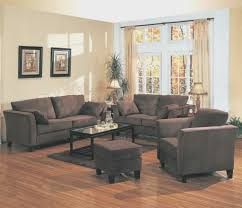 living room view living room space saving ideas decoration idea