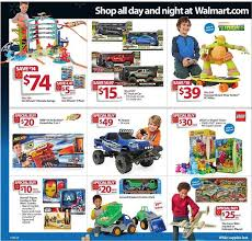 best black friday deals 2016 toys walmart unveils black friday 2016 deals kfor com