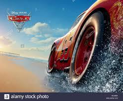 Cars Release Release Date June 2017 Title Cars 3 Studio Pixar Director