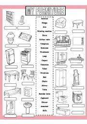 primary school worksheets school objects matching b w worksheets škola