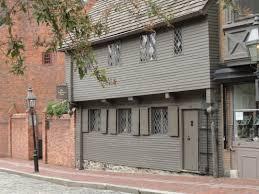Paul Revere House Floor Plan by Deniceinboston Just Another Wordpress Com Site