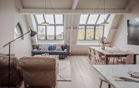 properties go on sale inside grange hall u2013 a converted in
