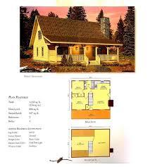 floor plans 1st quality log homes