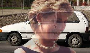 that fateful crash princess diana and the mystery of the little
