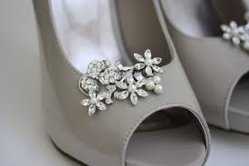 wedding shoes and accessories bridal shoes low heel 2014 uk wedges flats designer photos pics