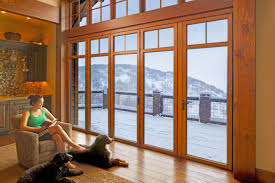 locks for sliding glass doors multipoint locking technology adds advanced security to operable
