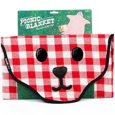 Picnic Rugs Melbourne Bear Skin Picnic Blanket Uk Until
