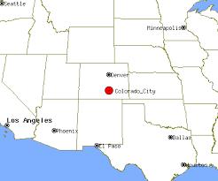 colorado population map colorado city profile colorado city co population crime map