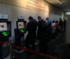 global entry help desk tsa it help desk desk design ideas