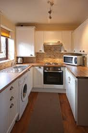 kitchen reno ideas for small kitchens modern kitchen interior designs home design ideas for the small