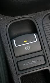 lexus onderdeel van toyota autoprova the web car test journal for connoisseurs de web