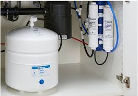 best rated under sink water filtration systems under sink water purification systems reviews sink ideas