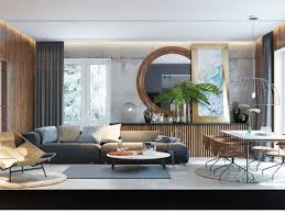 879 best interior design ideas images on pinterest architects