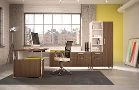 Logiflex Reception Desk Logiflex Executive Office Level One L Shape Private