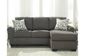 chaise e 60 kexlor sofa chaise furniture homestore