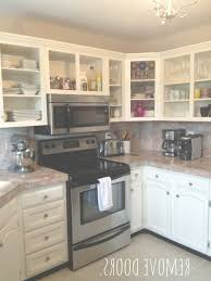 Kitchen Sink Cabinets How To Remove Kitchen Cabinets Ideas House Generation