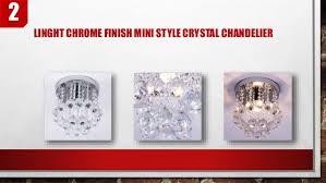 Best Crystal Chandelier Best Crystal Chandelier Reviews U0026amp Guide