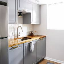 does ikea kitchen cabinets in stock 10 clever ikea kitchen design ideas