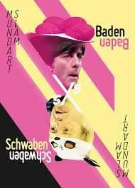 Baden Schwaben Slam 2016 Mundart Slam Baden Vs Schwaben U2013 Das Rückspiel