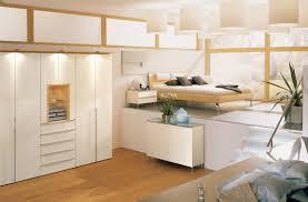Unique Bedroom Designs Bedroom Design Ideas And Inspiration