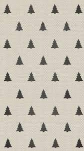 black and white christmas wallpaper free black and white christmas iphone wallpaper lines across