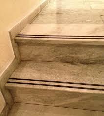 treppen anti rutsch treppen natursteindesign rompf