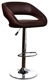 lovely idea stool chair amazoncom boss office products b1615