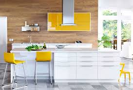 ikea high gloss kitchen cabinets framed vs frameless cabinets home dreamy