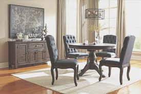 casual dining room design ideas dr house