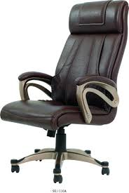 Executive Computer Chair Design Ideas Wholesales Free Shipping Office Chair High Back Executive Leather