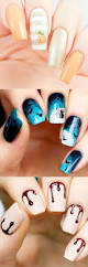 997 best a halloween nail art images on pinterest halloween nail